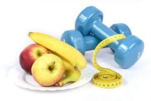 Fit und gesund mit vena-fit