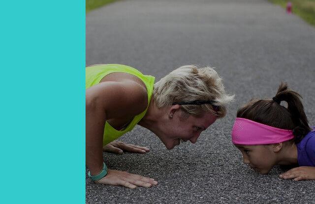 Fitnessgutscheine von vena-fit fuer Home- und Buerofitness ab 40