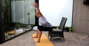 Fitness gegen Rueckenschmerzen